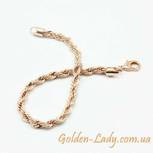 браслет оригинальный для девушки на подарок