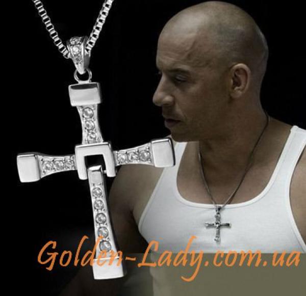 Крест Доминика Торето
