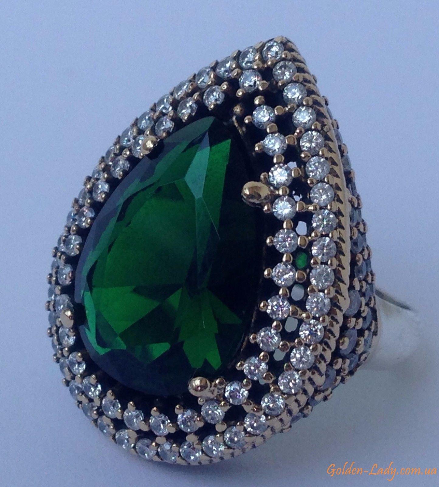 88861990719f купить кольцо Султан Хюррэм кольцо хюррем султан из фильма великолепный век  Кольцо