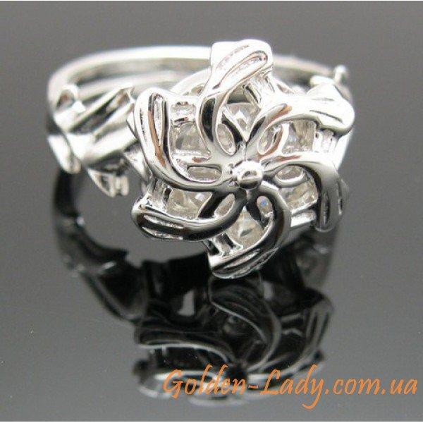 кольцо нэнья галадриэль из властелина колец