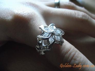 Кольцо Галадриэль