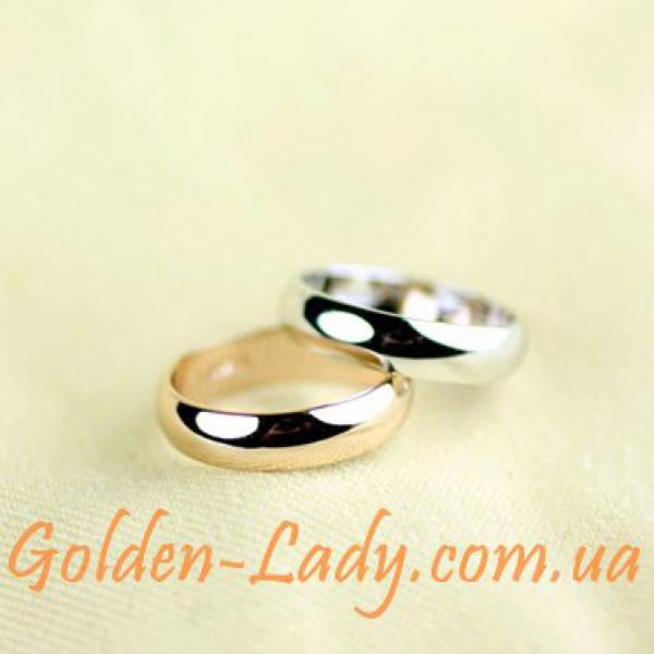 качественные кольца обручки